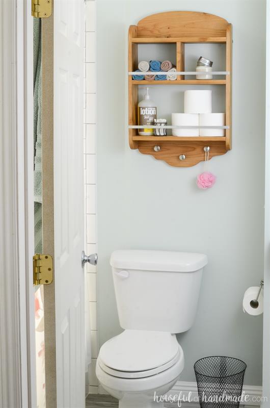 over-toilet-storage-shelves-4