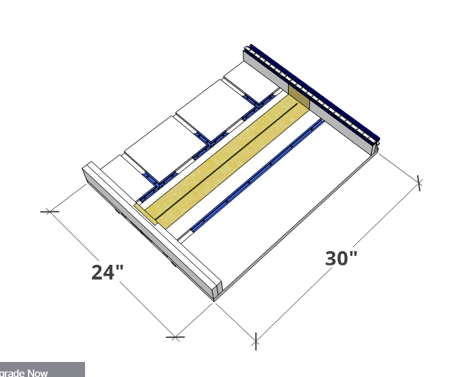 overall-dimensions