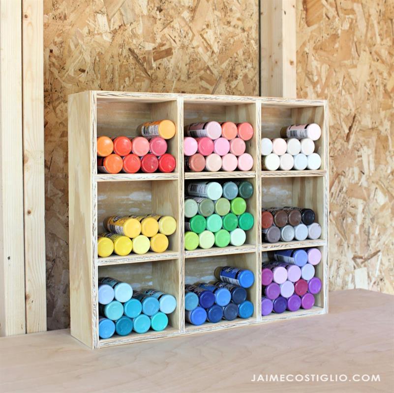 paint-storage-1