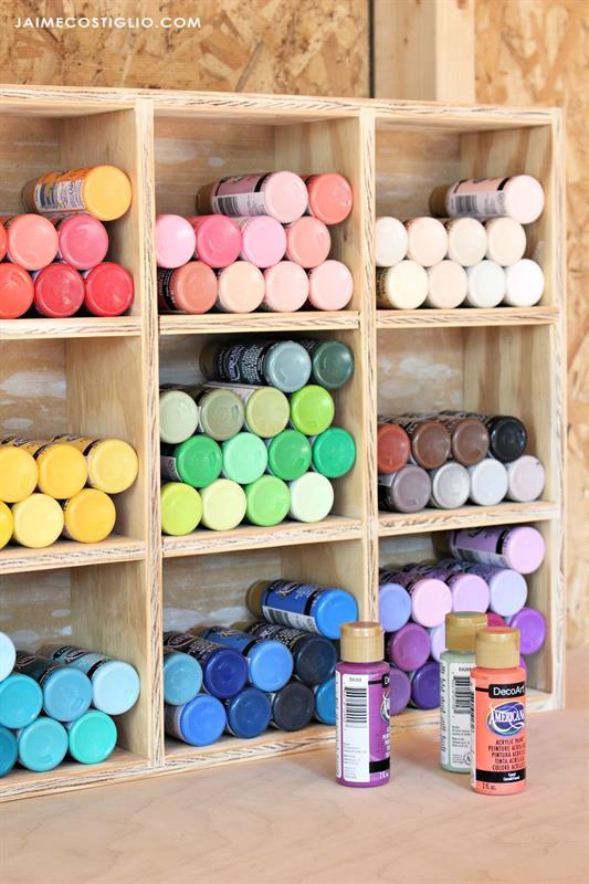 paint-storage-3
