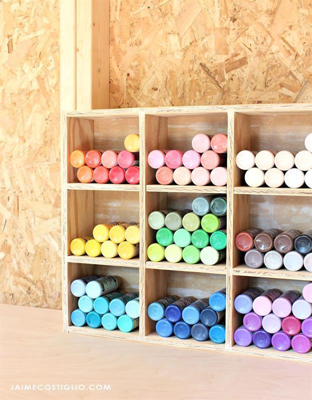 paint-storage-4