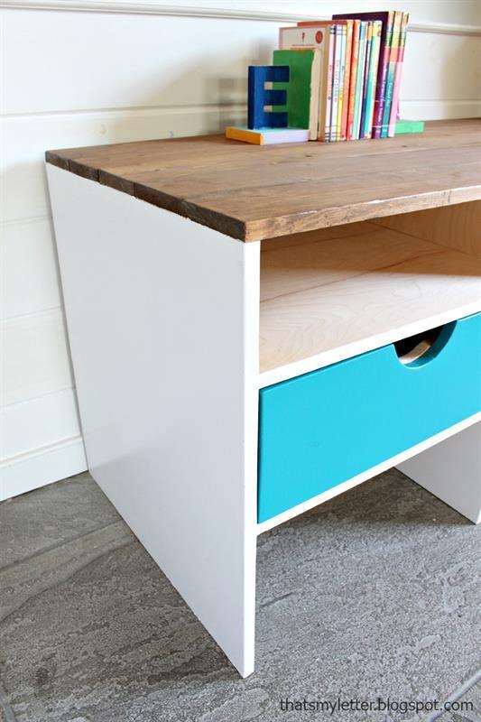 painted-three-drawer-dresser-1