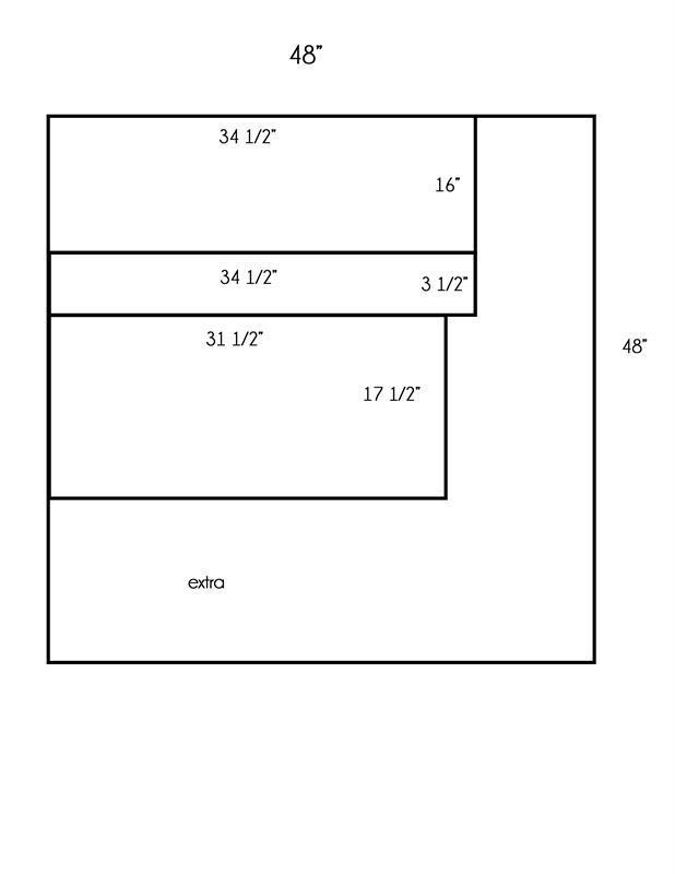 plywood-cut-diagram-5
