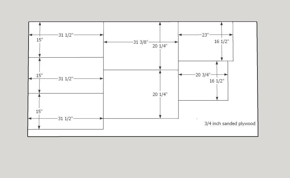 plywood-cut-diagram