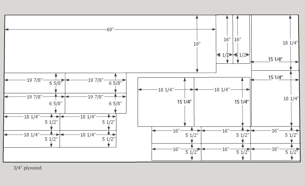 plywood-cut-diagram-2