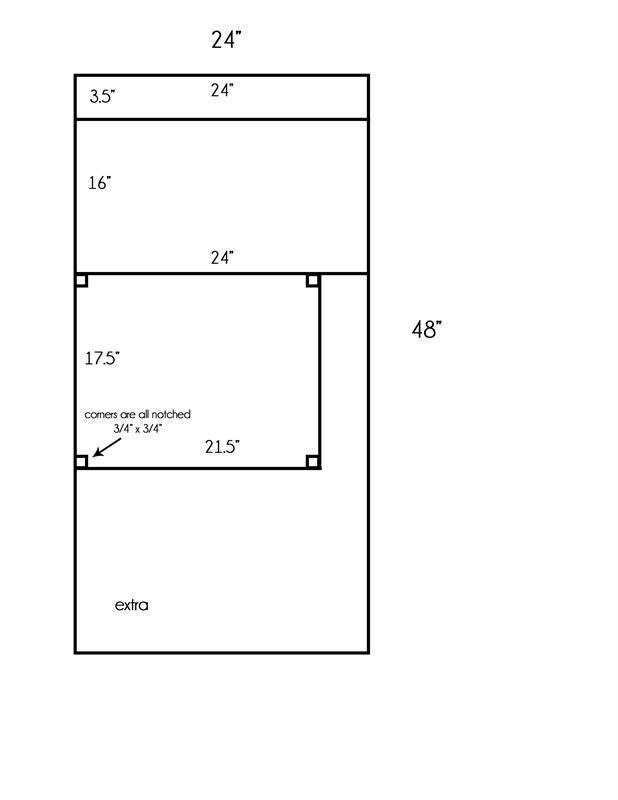plywood-cut-diagram-6