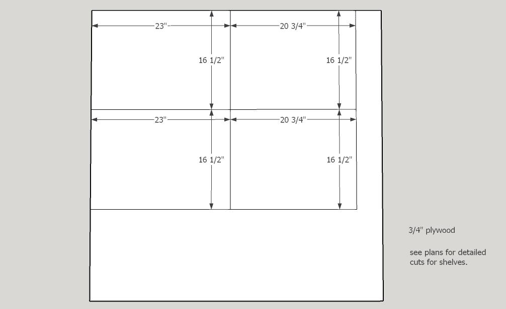 plywood-cut-diagram-3