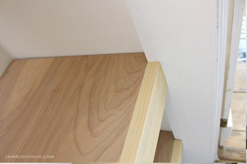 plywood-shelves-at-door-trim