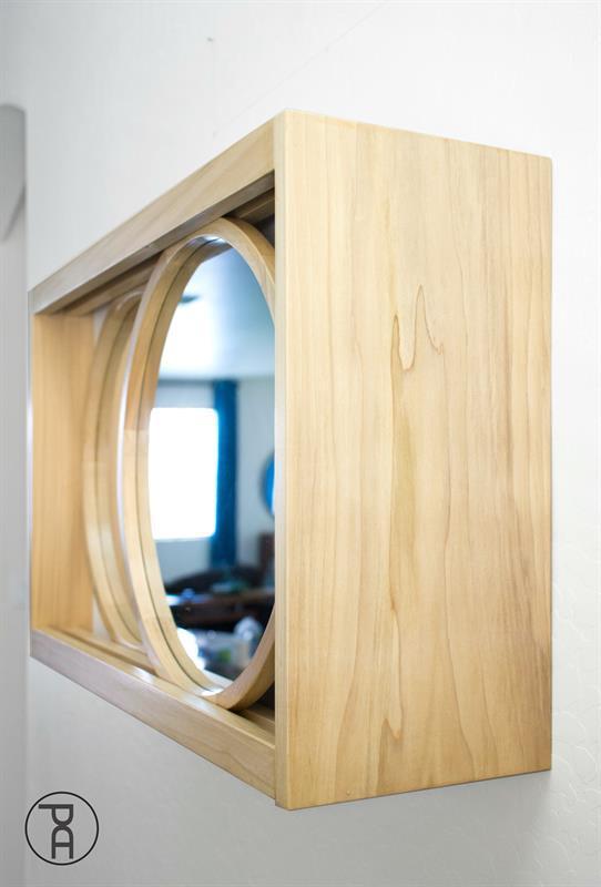 poplar-natural-wood-diy-modern-medicine-how-to-build-wm