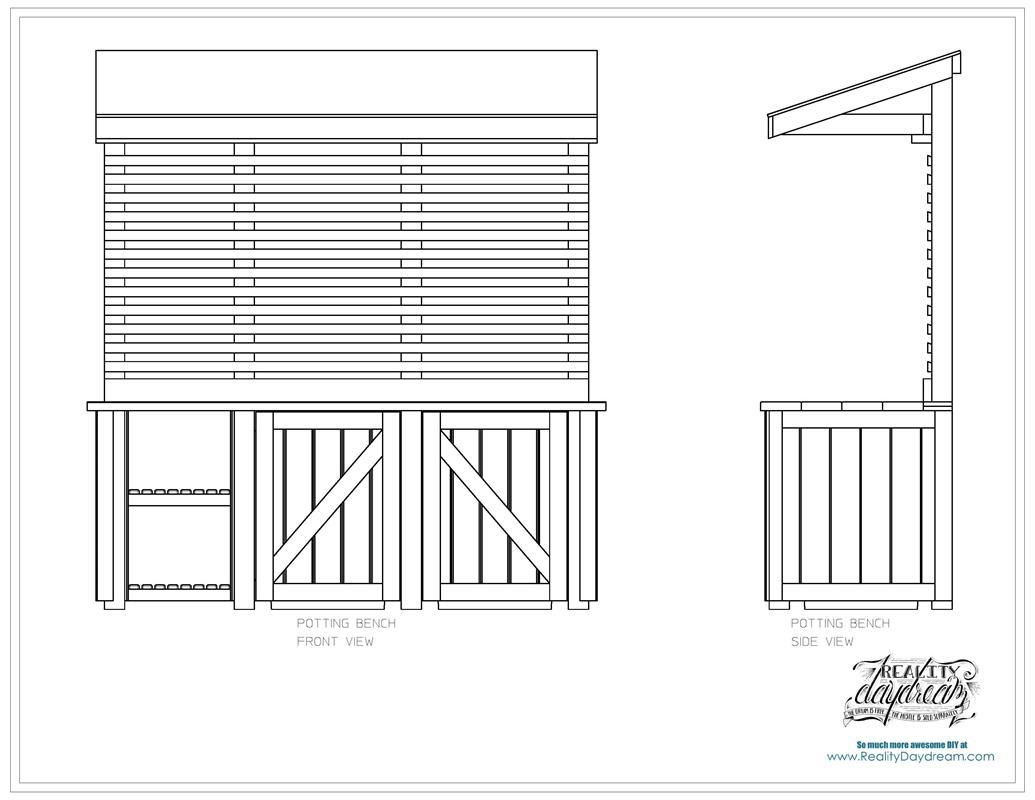 potting-bench_page_01