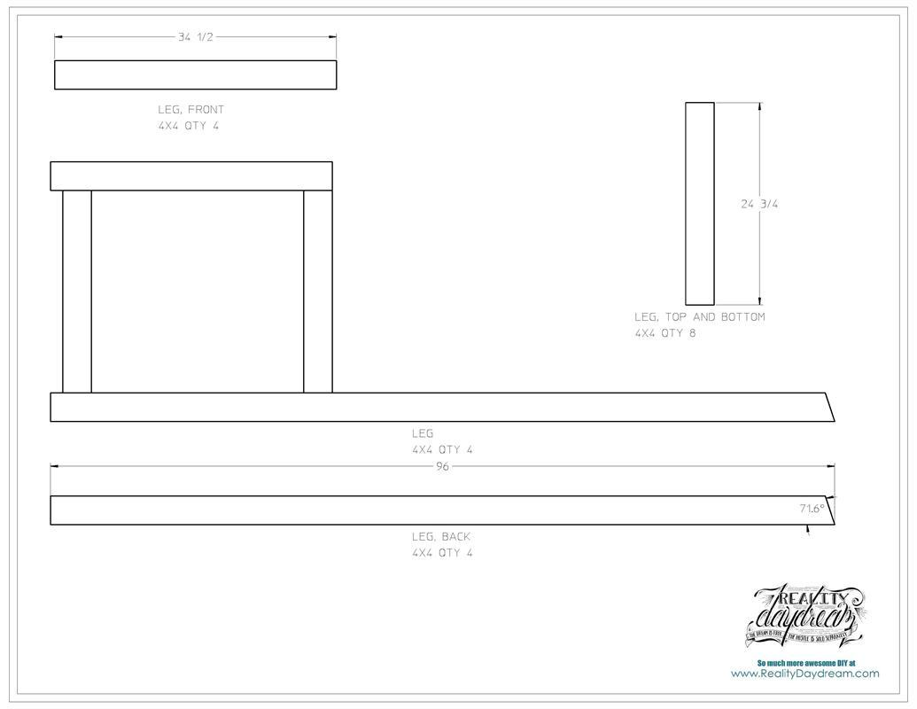 potting-bench_page_02