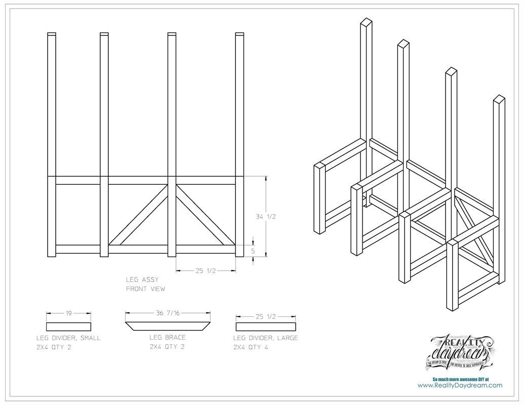 potting-bench_page_03