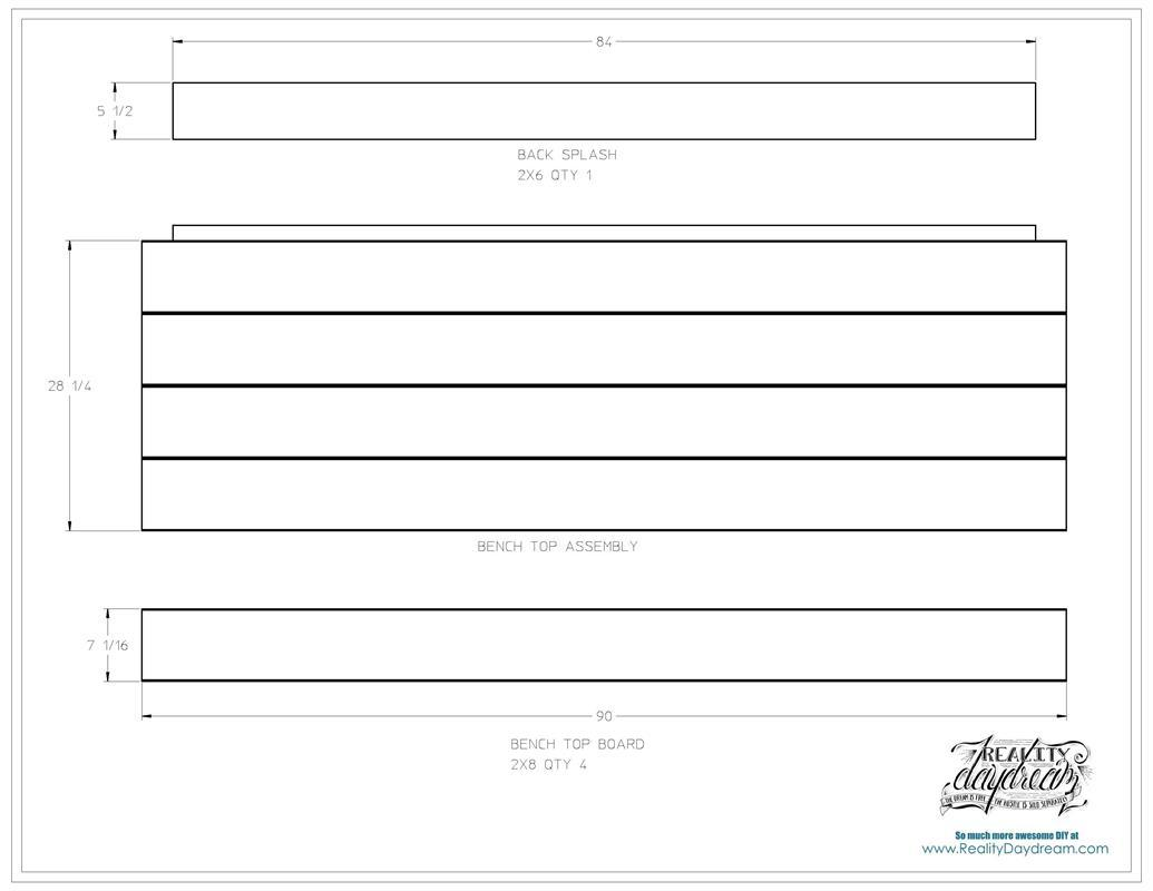 potting-bench_page_04
