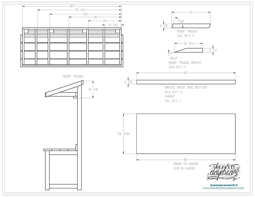 potting-bench_page_05