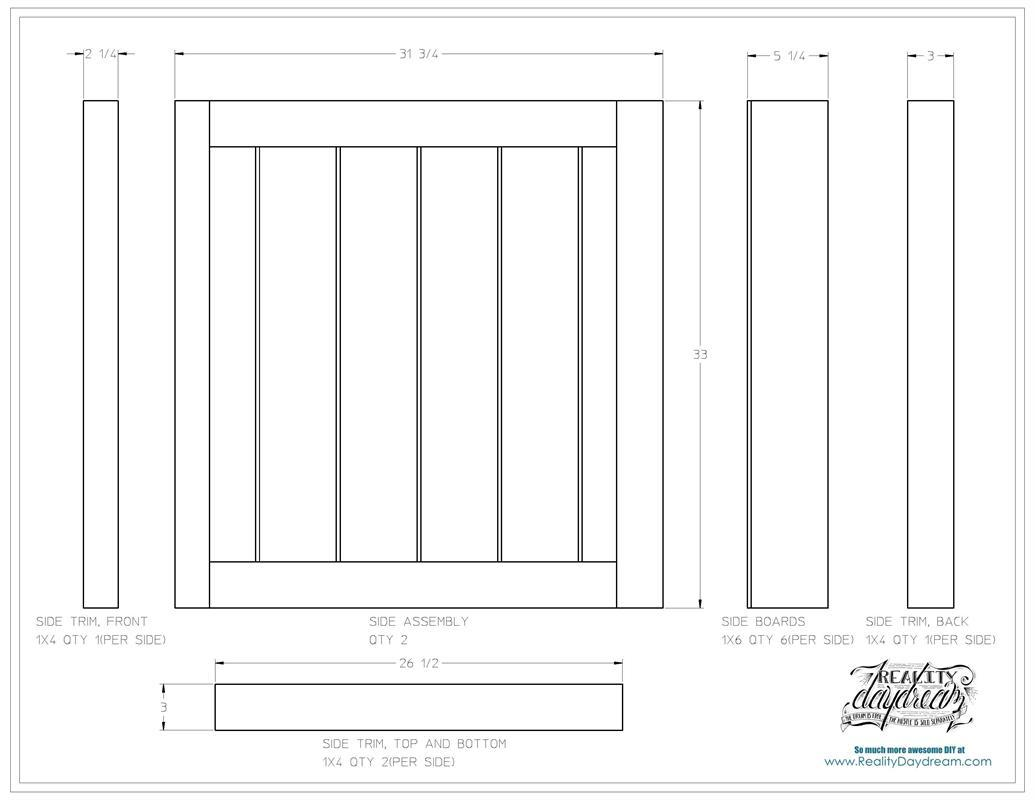 potting-bench_page_06