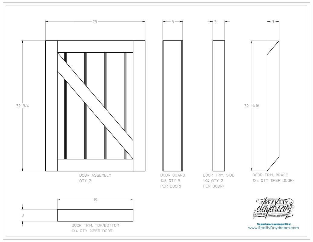 potting-bench_page_07