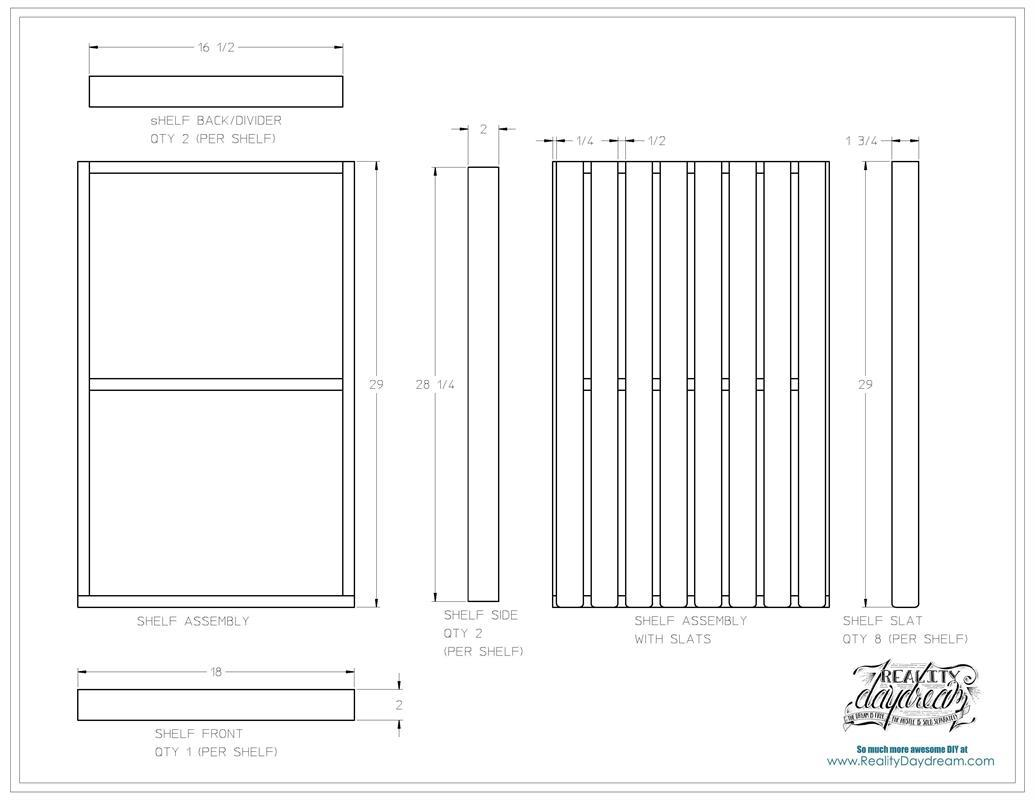 potting-bench_page_08