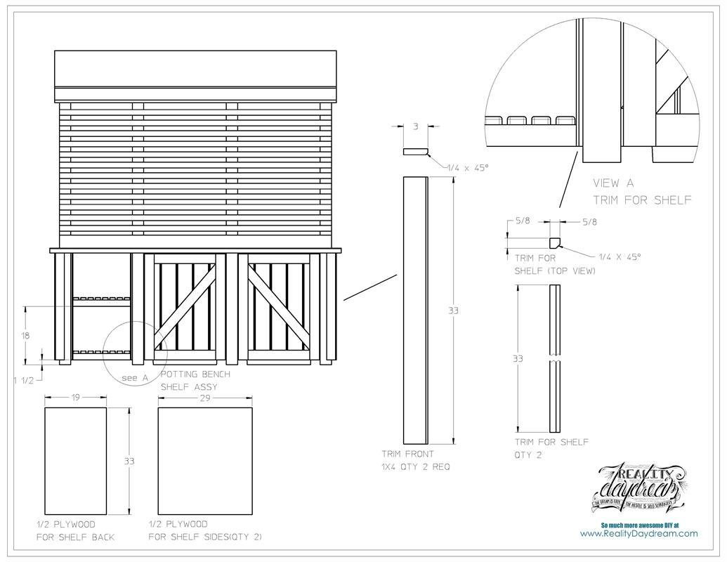 potting-bench_page_09
