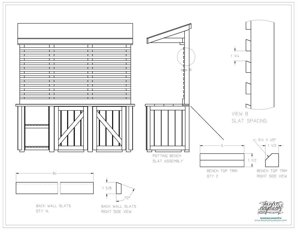 potting-bench_page_10