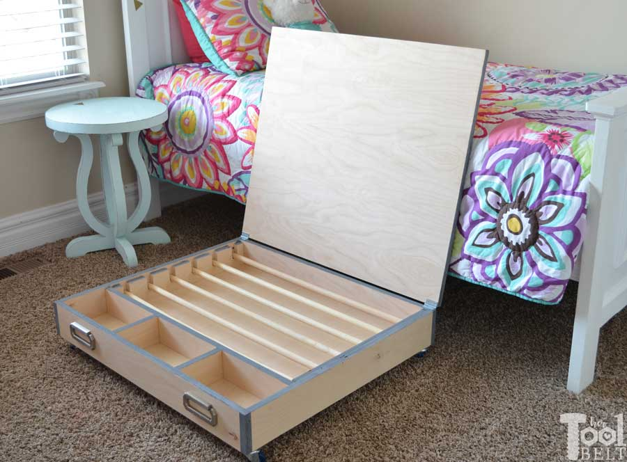 rolling-gift-wrap-storage-and-organizer