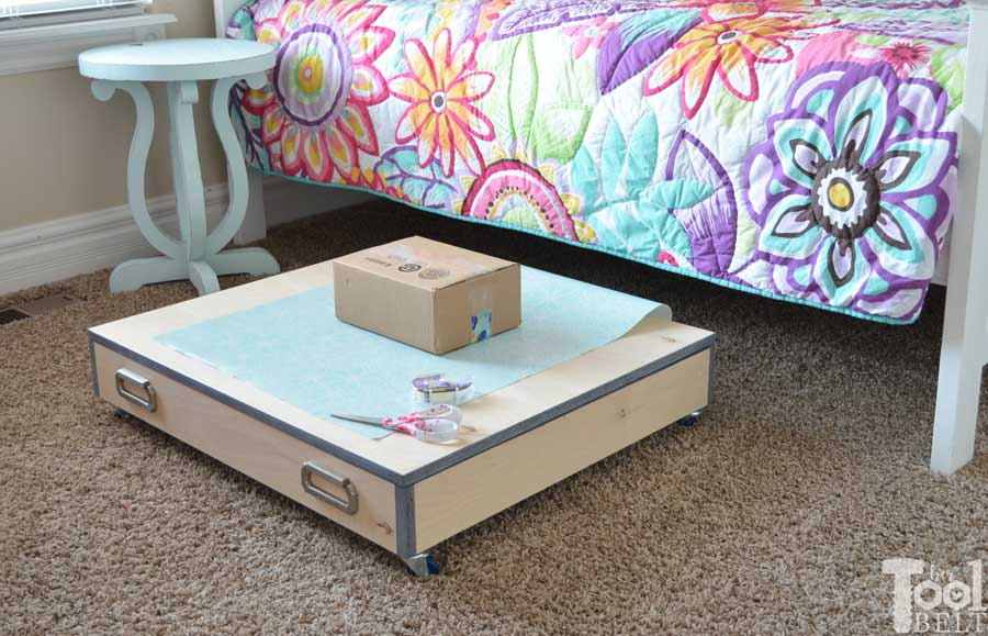 rolling-wrapping-paper-organizer-and-storage