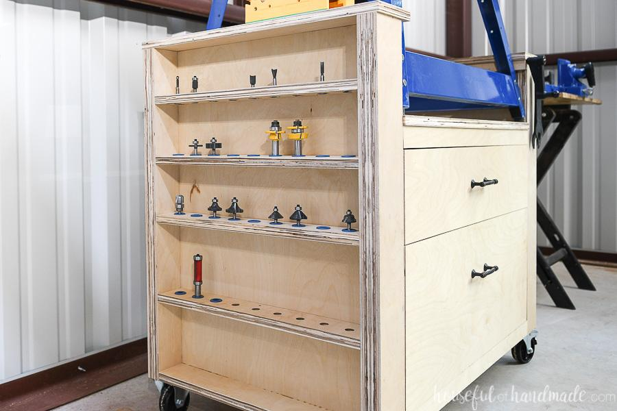 router-table-buildsomething-1