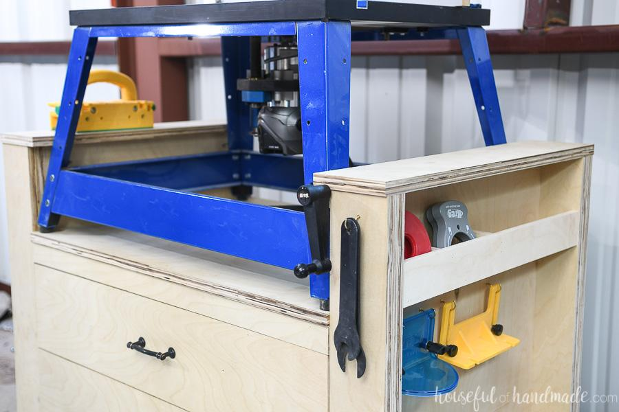 router-table-buildsomething-2