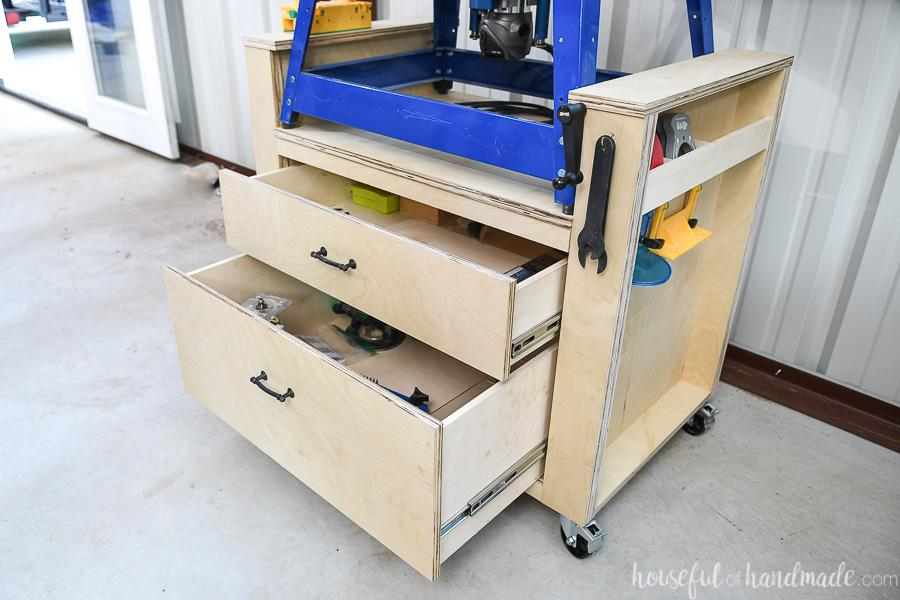 router-table-buildsomething-3
