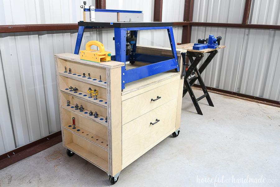 router-table-buildsomething-4