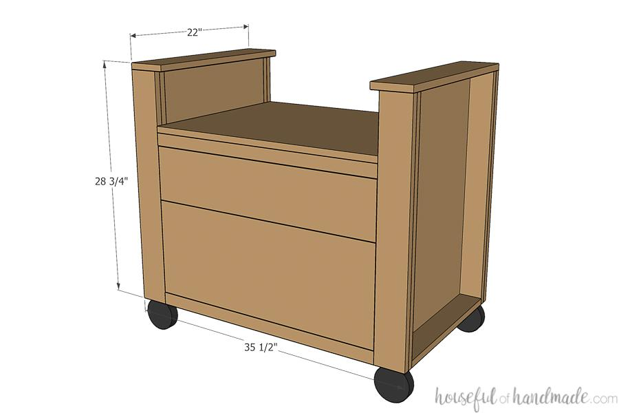 router-table-buildsomething-steps-3