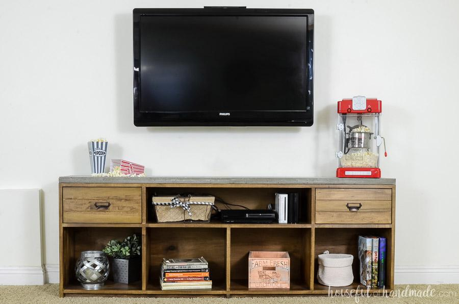 rustic-industrial-tv-stand-1