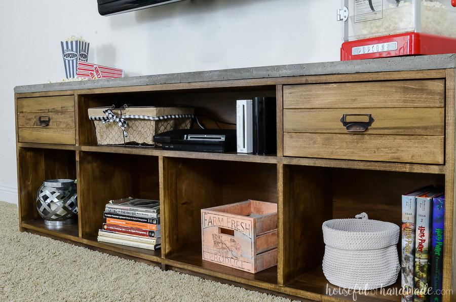 rustic-industrial-tv-stand-4