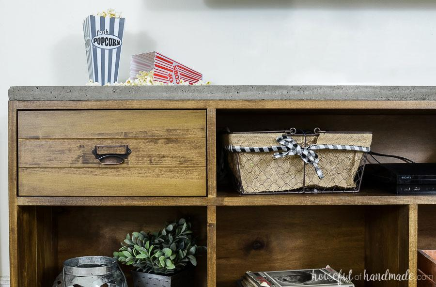 rustic-industrial-tv-stand-5