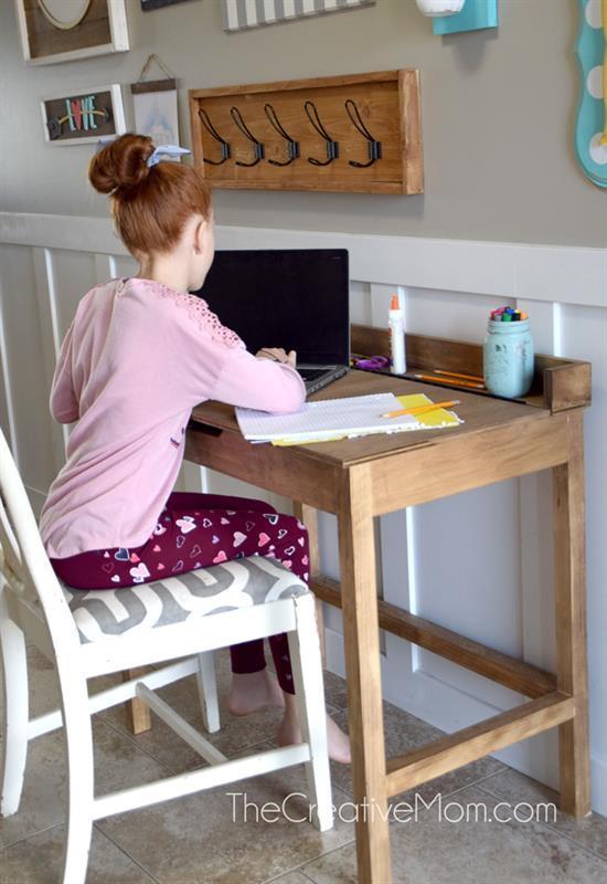 school-desk-diy-plans