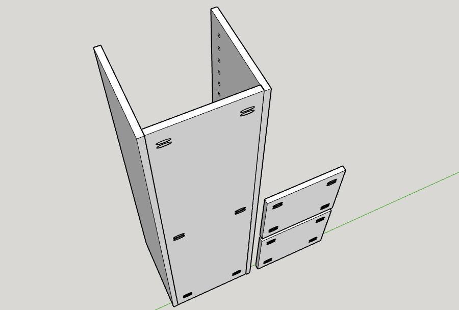 sides-of-shelf