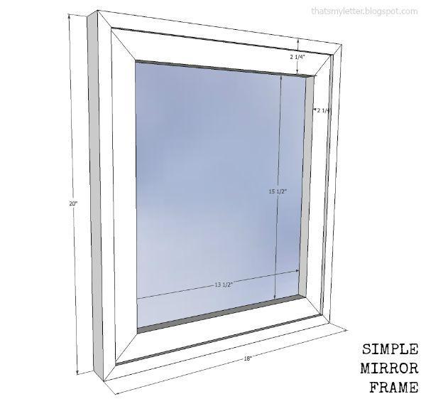 simple-mirror-frame-dimensions-tml