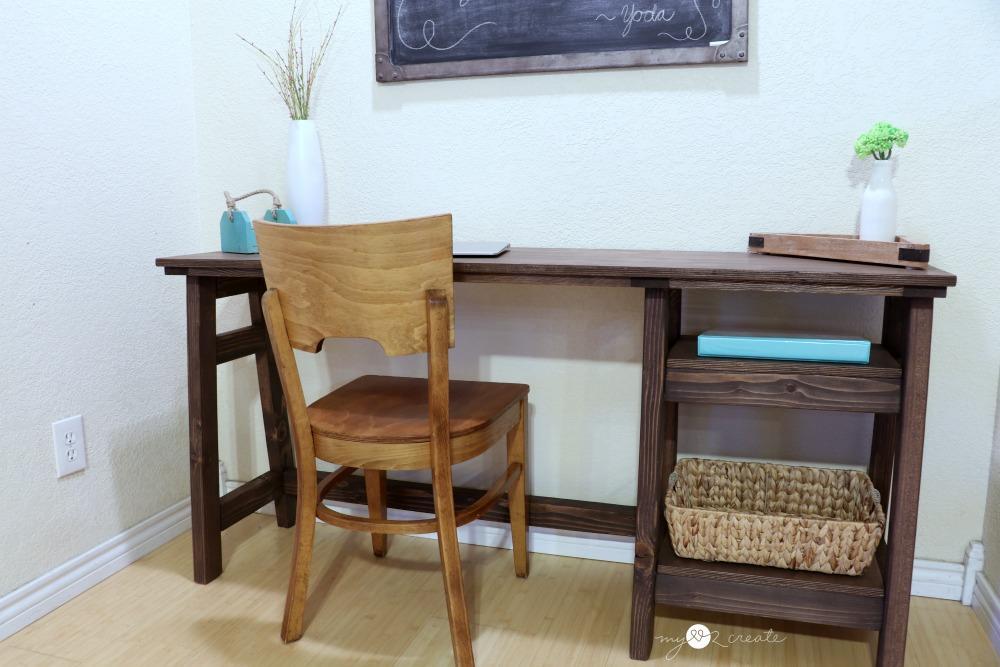 simple-office-desk-mylove2create