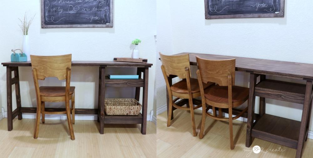 single-or-double-chair-desk-mylove2create