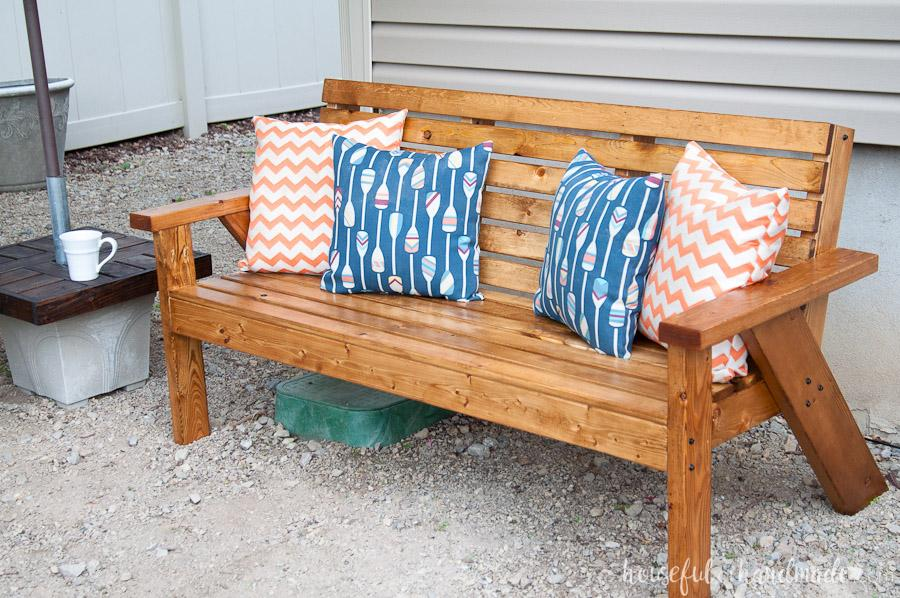slatted-outdoor-sofa-5