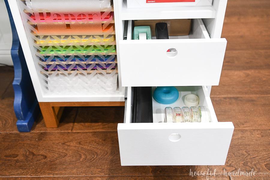 small-printer-cart-build-plans-1