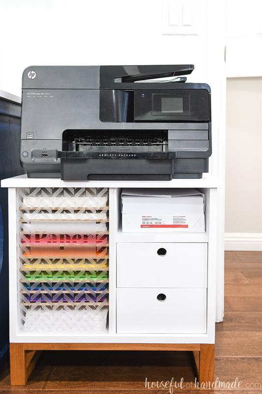 small-printer-cart-build-plans-2
