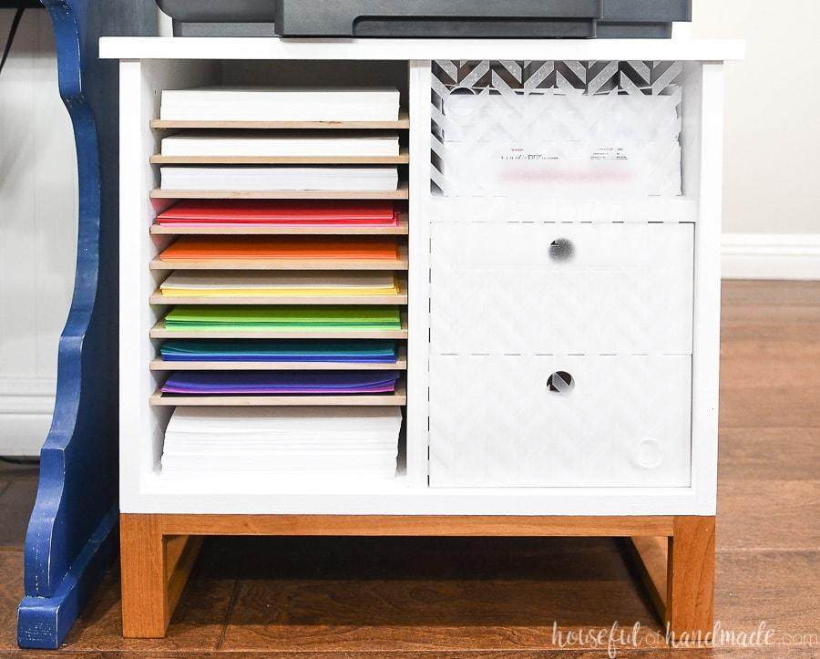 small-printer-cart-build-plans-4