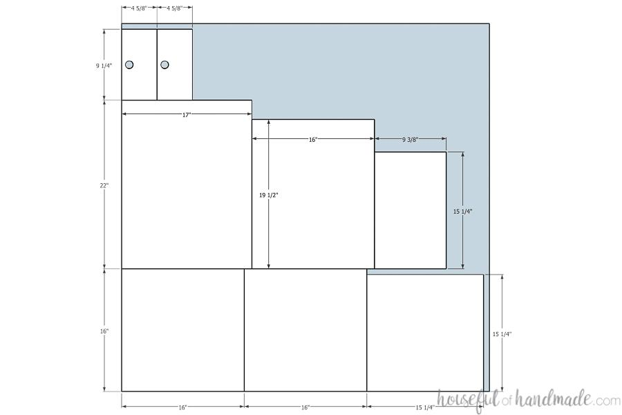small-printer-cart-build-plans-5