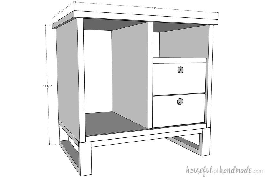 small-printer-cart-build-plans-6