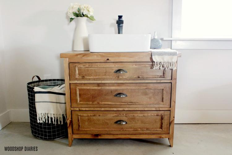 small-vanity-front-view