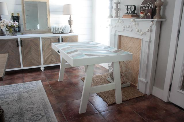 spare-table-doubls-as-wall-art1-1-of-1