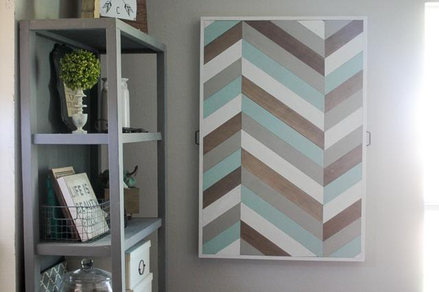 spare-table-doubls-as-wall-art10-1-of-1