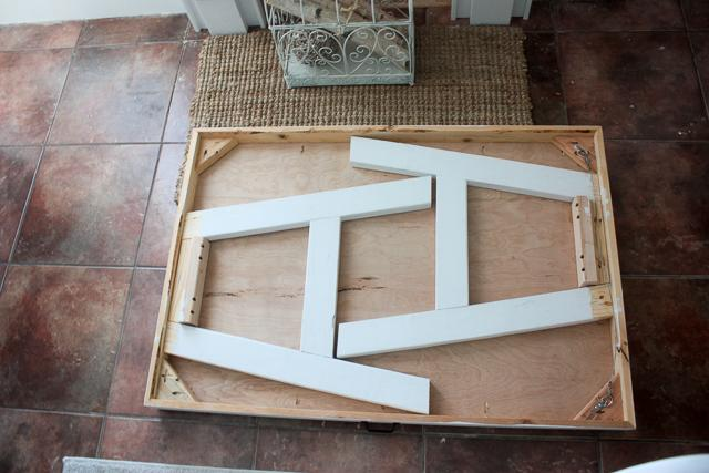 spare-table-doubls-as-wall-art11-1-of-1