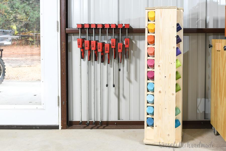 spray-paint-storage-cabinet-buildsomething-1