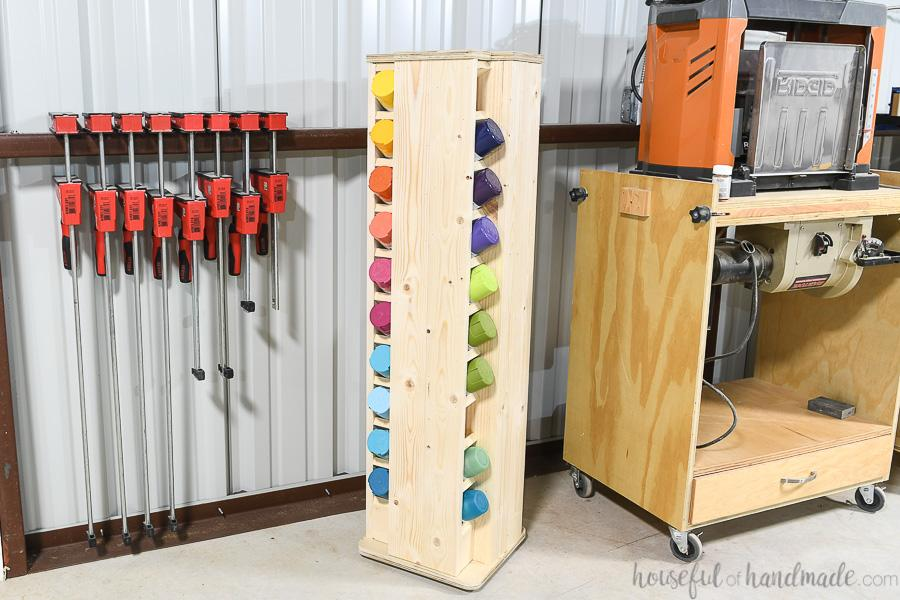 spray-paint-storage-cabinet-buildsomething-2